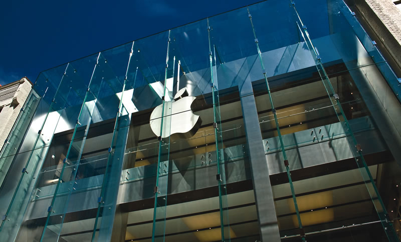 retail-apple-boylston-exterior