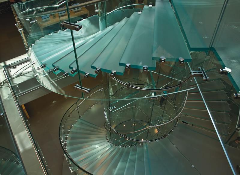 retail-apple-boylston-stairs
