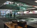 retail-apple-boylston-sales-floor_2