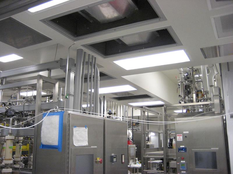laboratory-biogen