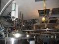 laboratory-biogen-1