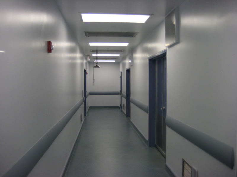 laboratory-biovex