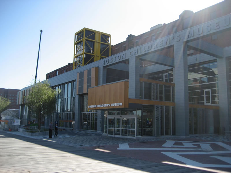 museum-childrens-museum-boston-3
