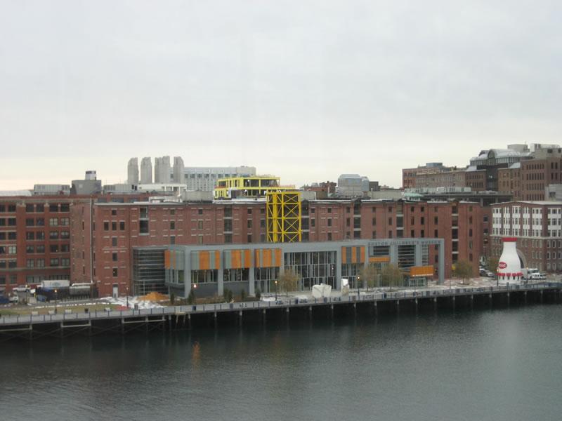museum-childrens-museum-boston-5