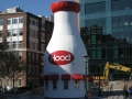 museum-childrens-museum-milk-bottle-5