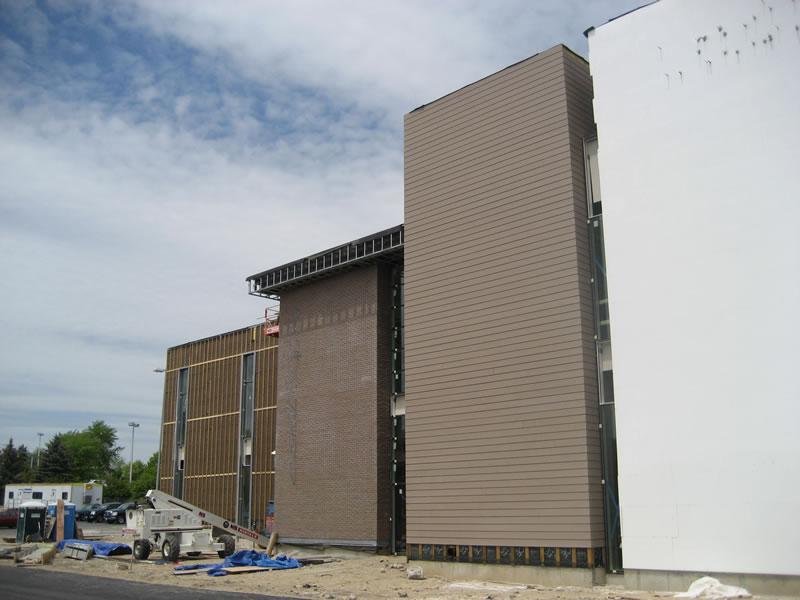 retail-crate-barrel-5