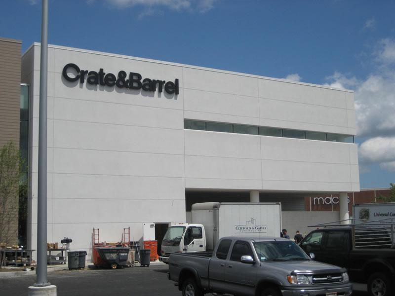 retail-crate-barrel-7