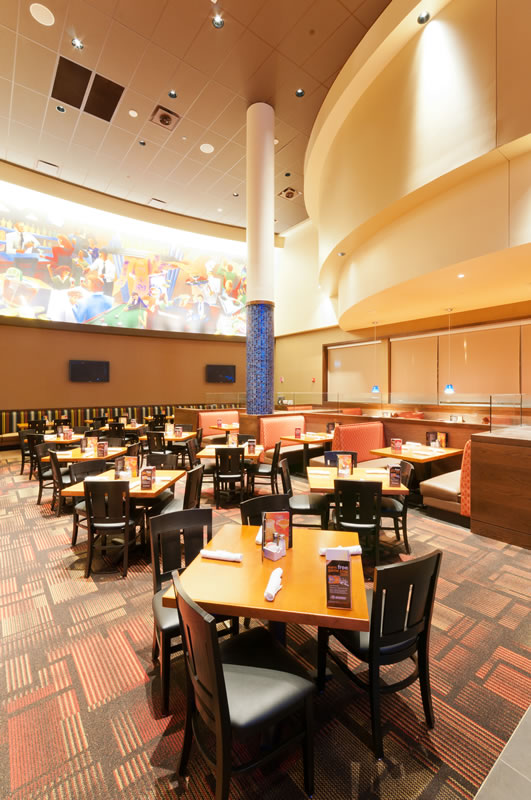 restaurant-dave-busters-braintree-2