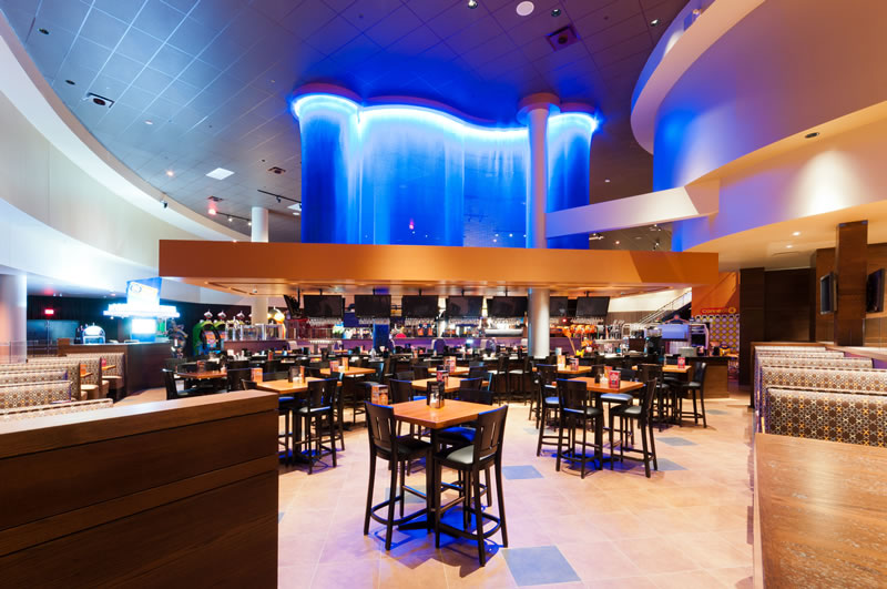 restaurant-dave-busters-braintree-3
