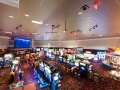 restaurant-dave-busters-braintree-4