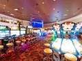 restaurant-dave-busters-braintree-6