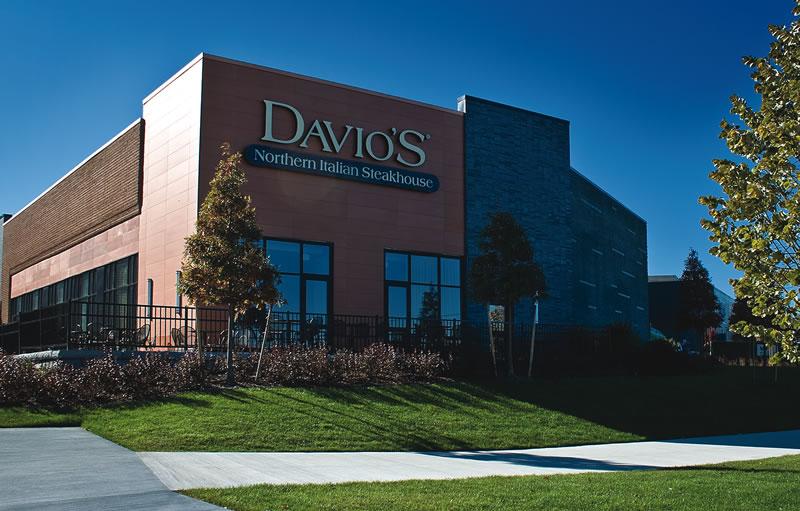 restaurant-davios-foxboro-4