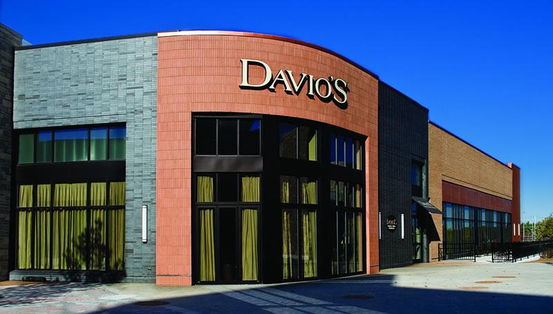 restaurant-davios-foxboro-5