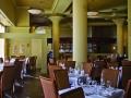 restaurant-davios-foxboro-1