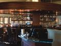 restaurant-davios-foxboro-2