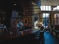 restaurant-davios-foxboro-3