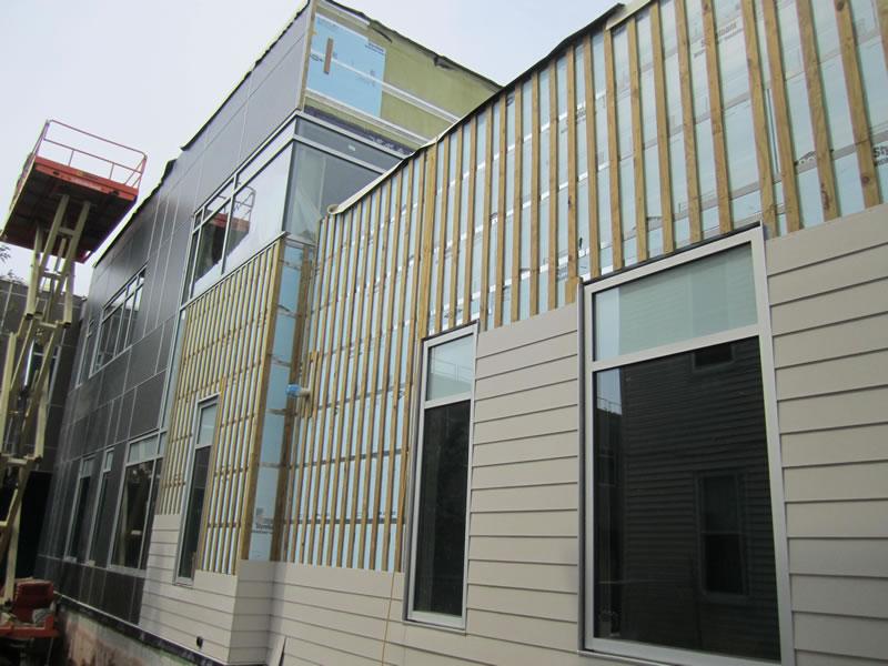 siding-dorchester-house-1