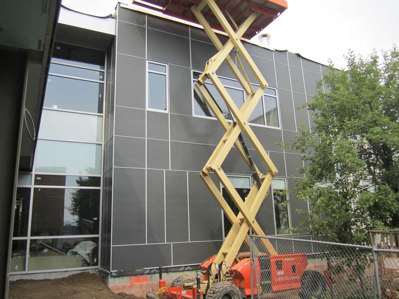 siding-dorchester-house