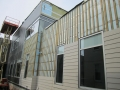 siding-dorchester-house-1