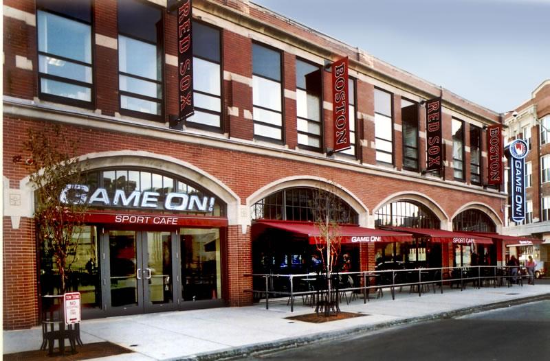 restaurant-game-on-fenway-exterior