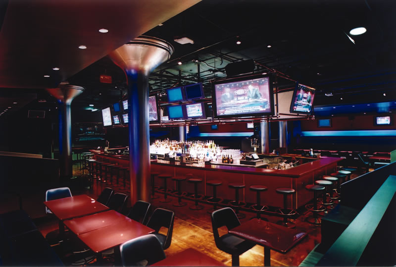 restaurant-game-on-fenway-game-on-interior