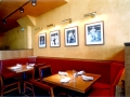 restaurant-game-on-fenway-dinning-area-1
