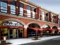 restaurant-game-on-fenway-exterior