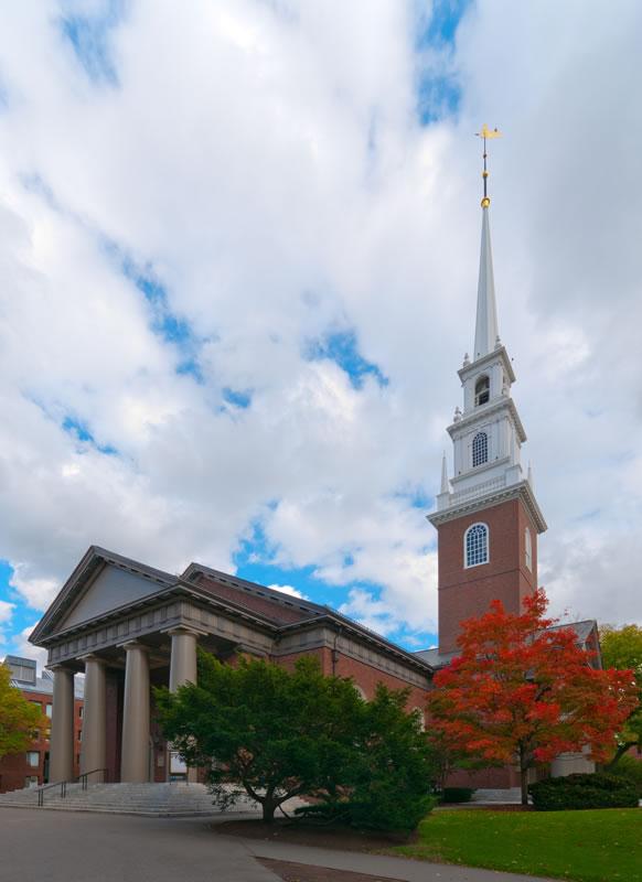 institutional-harvard-memorial-church-1