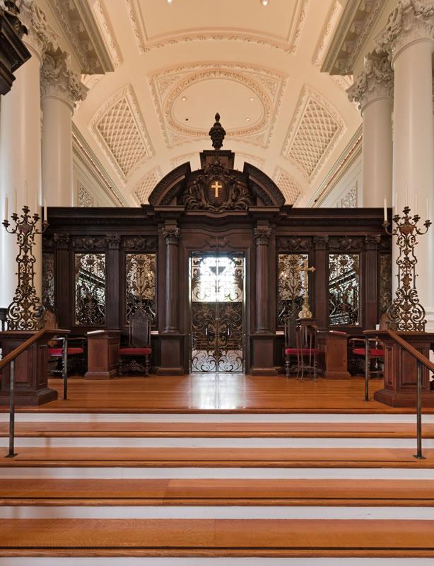 institutional-harvard-memorial-church-10