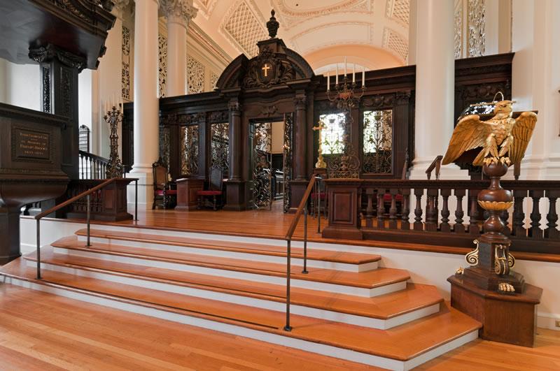 institutional-harvard-memorial-church-11