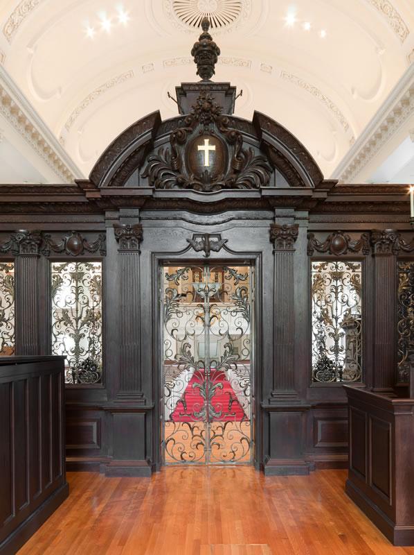 institutional-harvard-memorial-church-13