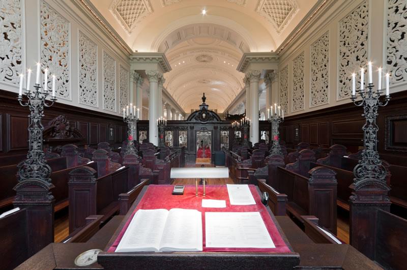 institutional-harvard-memorial-church-14