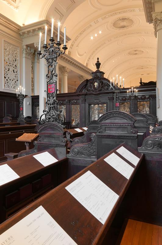 institutional-harvard-memorial-church-15
