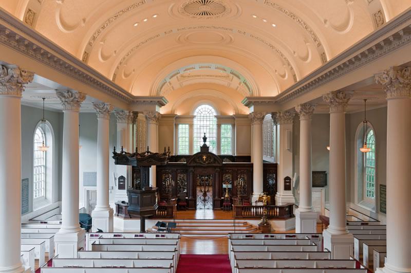 institutional-harvard-memorial-church-3