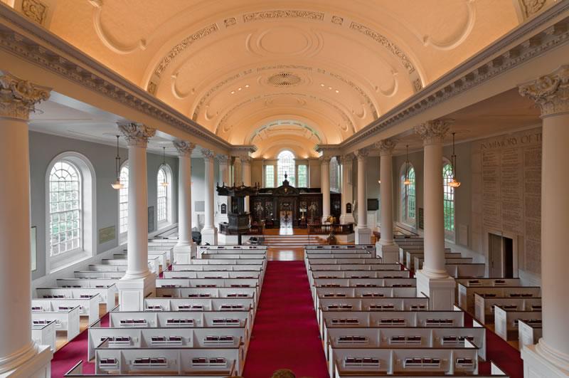 institutional-harvard-memorial-church-4