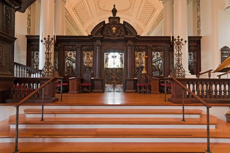 institutional-harvard-memorial-church-9