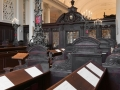 institutional-harvard-memorial-church-15