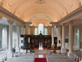 institutional-harvard-memorial-church-3