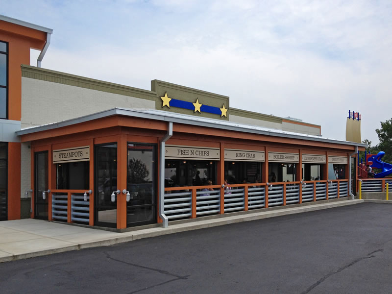 restaurant-joes-crab-shack-methuen-2