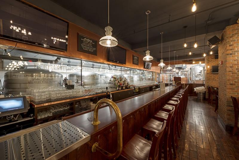 restaurant-john-harvard-brewery-cambridge-1