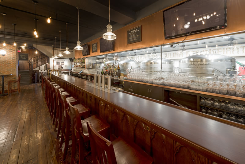 restaurant-john-harvard-brewery-cambridge-2