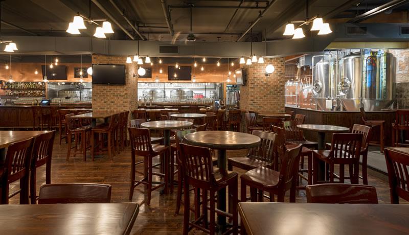 restaurant-john-harvard-brewery-cambridge-3