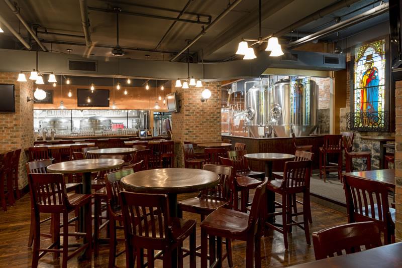 restaurant-john-harvard-brewery-cambridge-4
