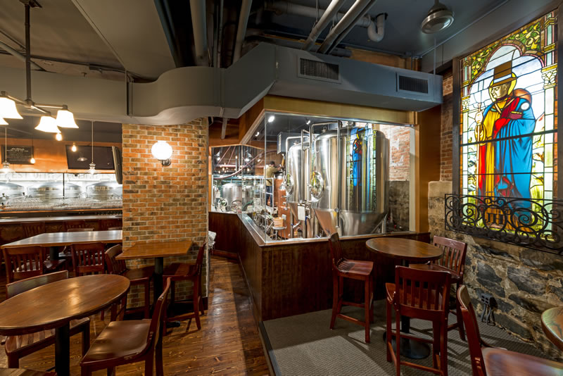 restaurant-john-harvard-brewery-cambridge-5
