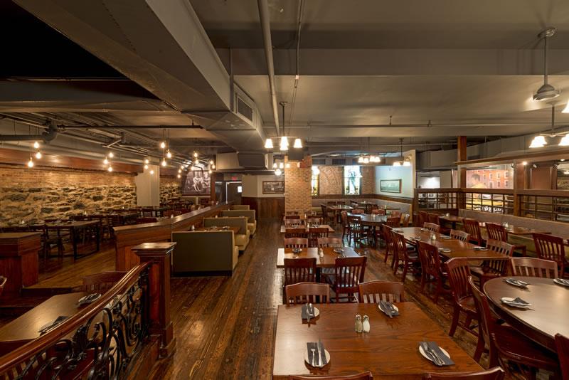 restaurant-john-harvard-brewery-cambridge-6
