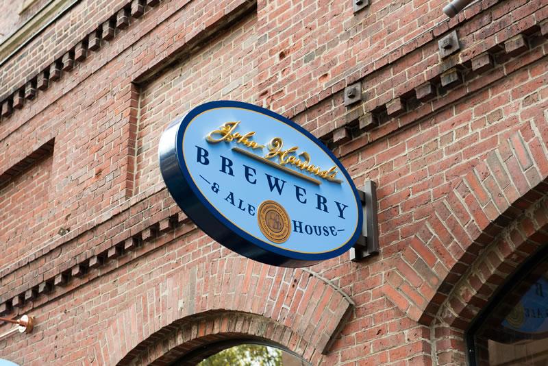 restaurant-john-harvard-brewery-cambridge-7