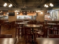 restaurant-john-harvard-brewery-cambridge-3