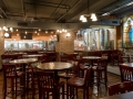 restaurant-john-harvard-brewery-cambridge-4