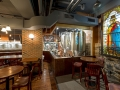 restaurant-john-harvard-brewery-cambridge-5