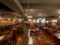 restaurant-john-harvard-brewery-cambridge-6
